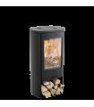 Ενεργειακή σόμπα ξύλου Contura 810 Style