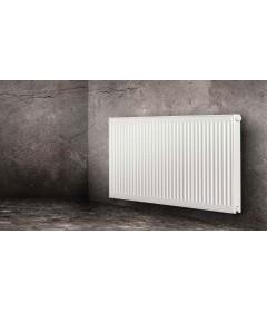 panel εσωτερικού βρόχου – ventil